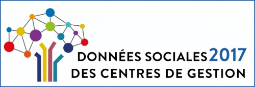 Bilan social 2017