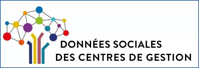 Rapport social unique : collecte des données 2020