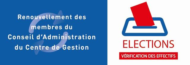 Conseil d'administration 2020 : préparation des listes électorales