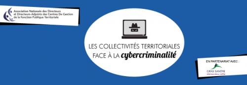 Un guide pour sécuriser ses moyens informatiques